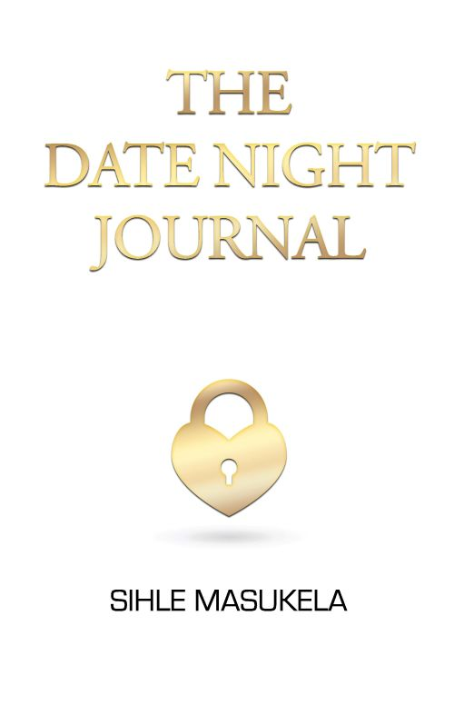 The Date Night Journal